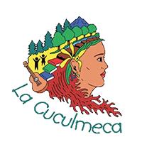 Logo La Cuculmeca