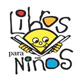 Logo de Libros para niños
