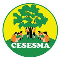Logo de Cesesma