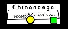 Logo Chinandega Promotora Cultural