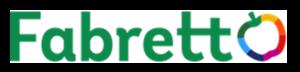 Logo de fabretto