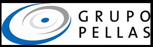 Logo de grupo Pellas